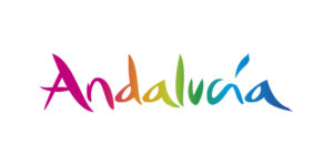 https://eltemplodelflamenco.com/wp-content/uploads/2019/02/logo-vector-andalucia-turismo-300x150.jpg