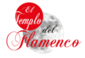 El tempo del Flamenco