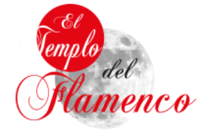 https://eltemplodelflamenco.com/wp-content/uploads/2019/02/logoweb-300x200.png