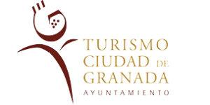 https://eltemplodelflamenco.com/wp-content/uploads/2019/02/turismologo-300x150.jpg